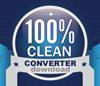 converter-download-award