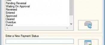 document_status