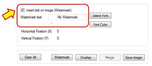 Step1 Watermark