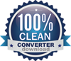 converter-download-award